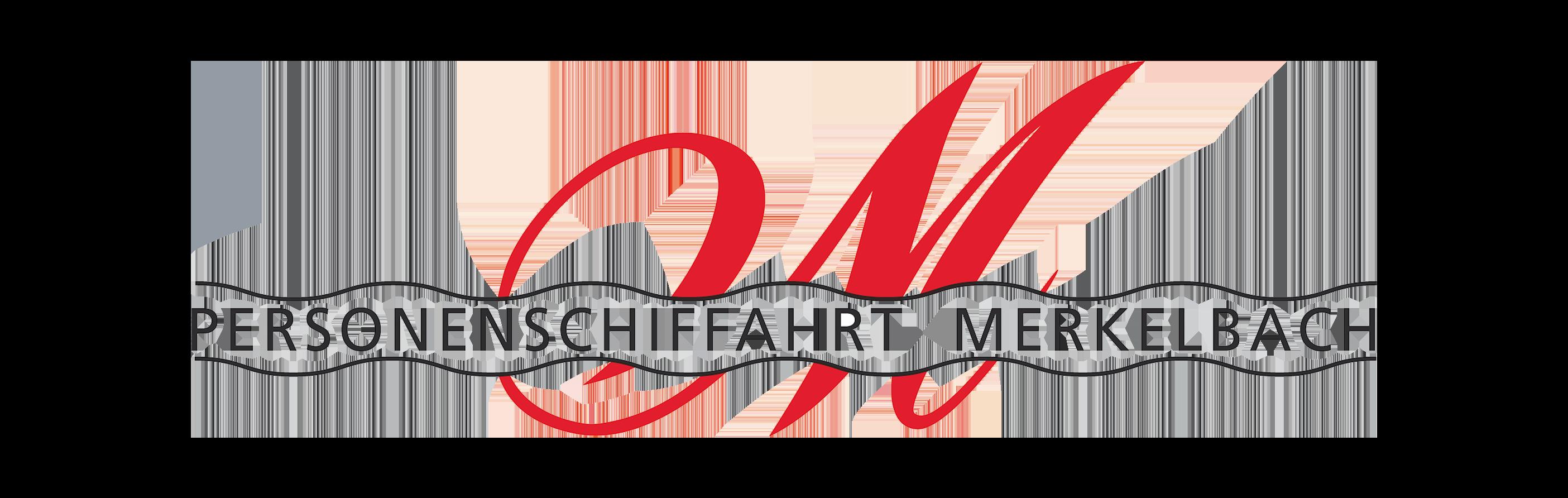 Merkelbach Personenschiffe